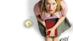 bridget_jones_the_edge_of_reason_06
